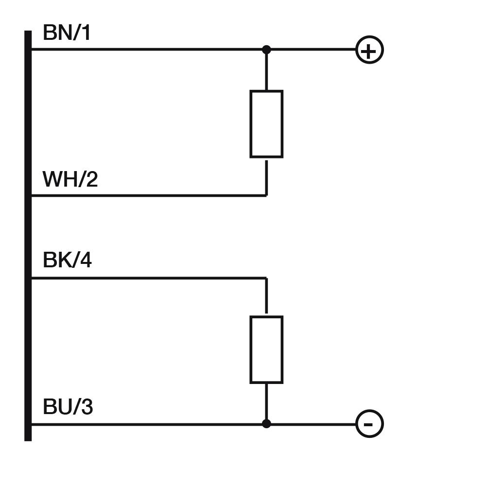 FC8U_0B-M307-1F.jpg
