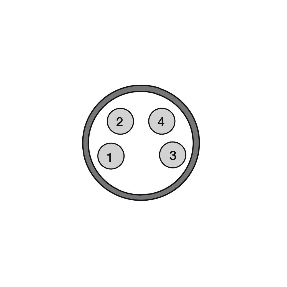 Conn-maschio-M8-4poli.jpg